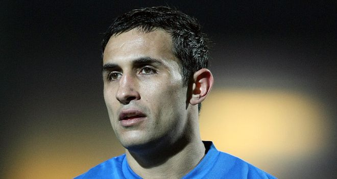 Jack Lester: Has nine goals to his name this season