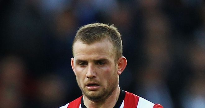 Lee Cattermole: Has impressed Martin O'Neill during his time at Sunderland