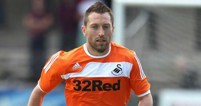 Stephen Dobbie: Going back to Blackpool on loan until the end of the season