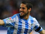  Isco