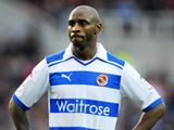 Jason Roberts
