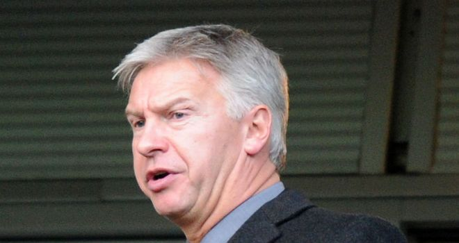 Adam Pearson: Hull owner called tribunal process 'a complete sham'