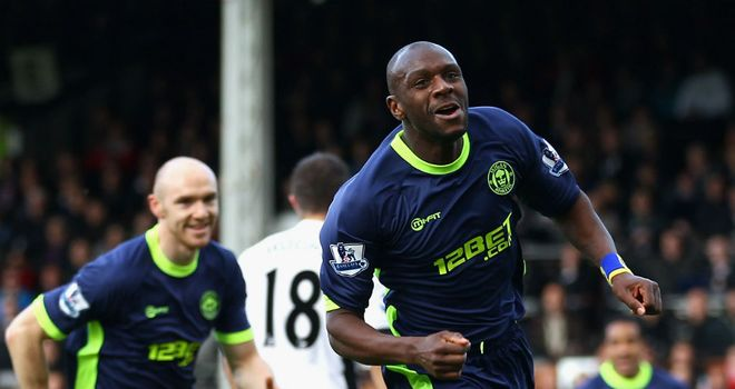Emmerson Boyce: Aware that Wigan cannot afford to keep leaving it late