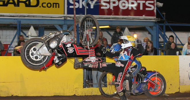 Kyle Howarth: Has joined Coventry