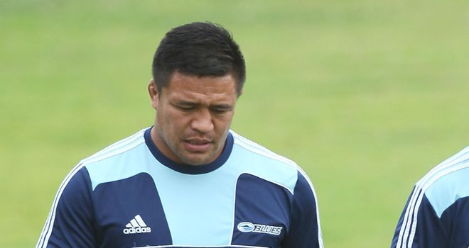 Keven Mealamu: Critical of Weepu while insisting the squad are behind Pat Lam