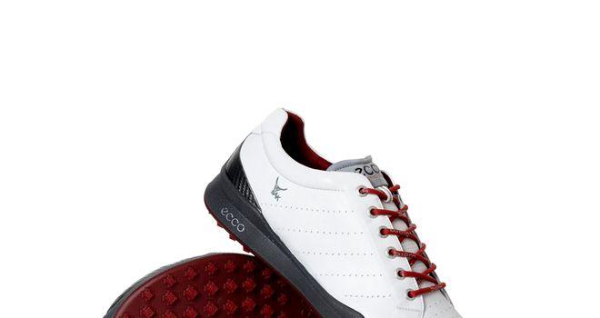 Advantages Of Hybrid Golf Shoes