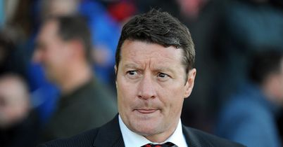 Danny Wilson: Can Sheffield United earn promotion?