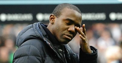 Fabrice Muamba: Has been left fearless after his collapse
