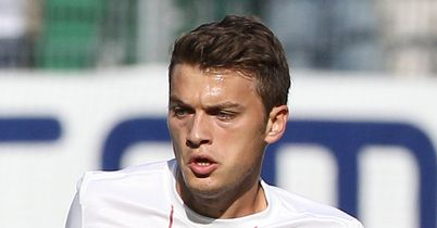 Adem Ljajic: Facing three weeks on the sidelines