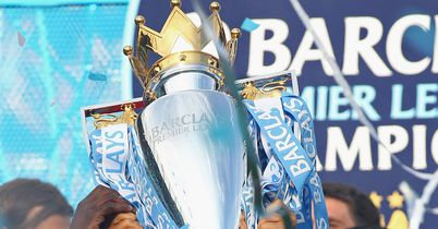 Premier League: Will Man City defend their crown?