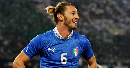 [Image: Federico-Balzaretti-Italy-vs-Uruguay_277...0528151225]