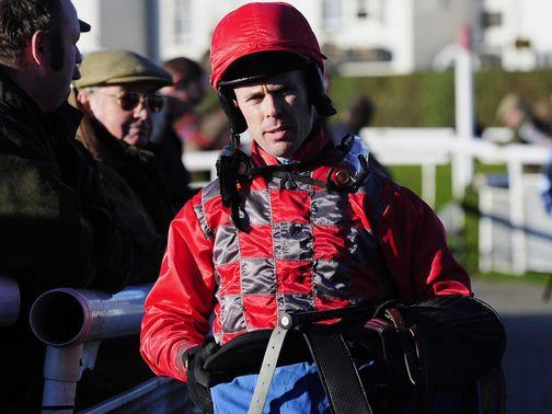 Graham Lee: 14/1 to reach 100 winners today