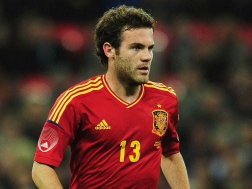 Hiszpania nie zagra w ćwierćfinalu IO