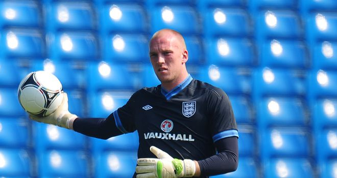 John Ruddy ecstatic as Norwich seal another season in Premier League