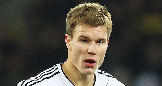 Holger Badstuber: Believes Greece will try and hurt Germany on the counter-attack