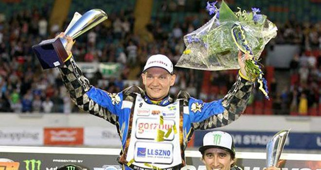 Freddie Lindgren: Great line up for Testimonial