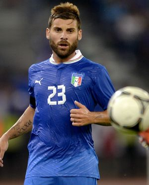 Antonio-Nocerino-Italy-vs-Russia_2776736.jpg