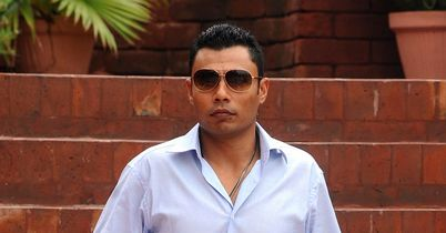 Danish Kaneria: is a 'grave danger to the game of cricket' according to ECB panel