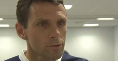 Gus Poyet: Knows Peterborough are dengerous