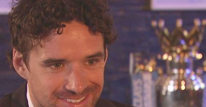 Owen Hargreaves: Says Pep made the right decision choosing Bayern Munich over other options