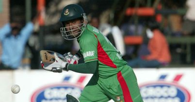 Mushfiqur Rahim: Switching tactics towards the shorter format
