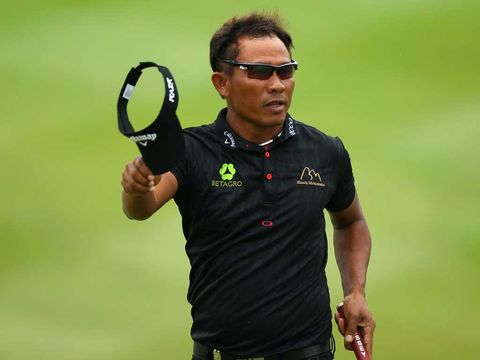 Photo of Thongchai Jaidee