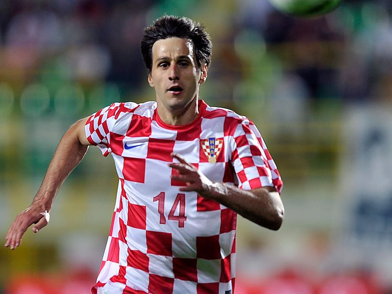 nikola kalinic croatia player profile sky sports