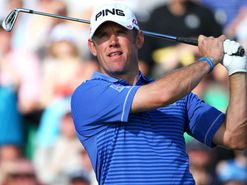 Lee Westwood