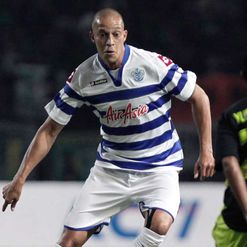 Bobby Zamora