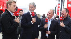 <a href='http://www1.skysports.com/f1/presenters/profile' class='instorylink'>Sky F1-HD</a>
