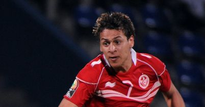 Youssef Msakni: Has snubbed move to Europe