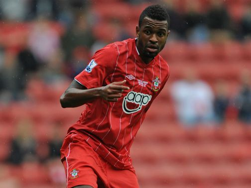 Guly do Prado: Has issued a public apology