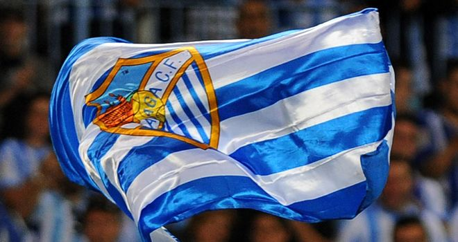 Malaga: Hoping to resolve the payment situation swiftly
