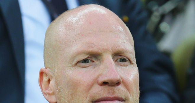 Matthias Sammer: Warning for Bayern stars