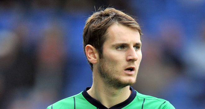 Grounds: Chuffed with Latics move