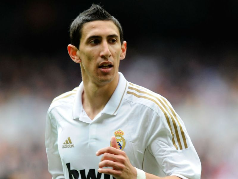 [Image: Angel-Di-Maria-Real-Madrid-vs-Bayern-Mun...0718141415]
