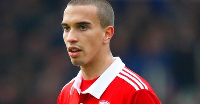 Seb Hines: Hopeful of win against Sheffield Wednesday