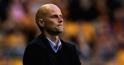 Stale Solbakken: May make changes again