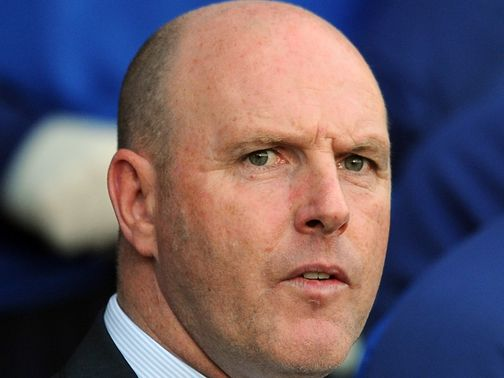 Steve Kean: Completes double deal