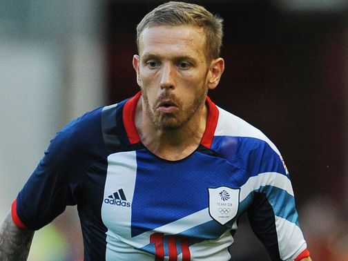 Craig Bellamy: Returns to home-town club