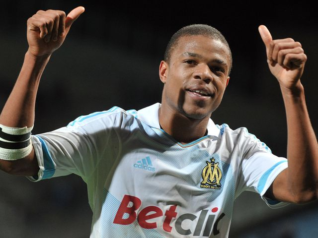 Loic Remy: QPR hoping to pinch him