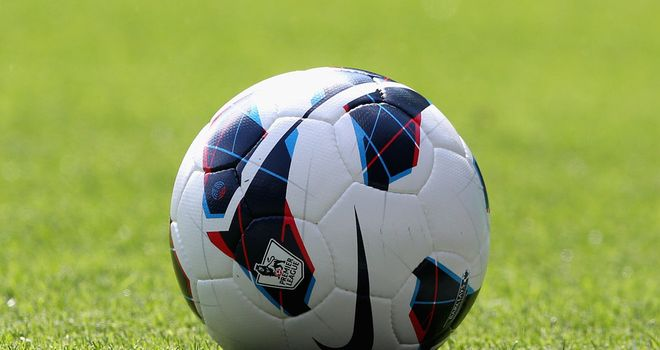 The FA said they were 'not aware' of a police probe