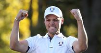 Ryder Cup - Day Three