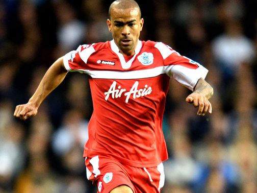 Kieron Dyer: Wanted by Middlesbrough