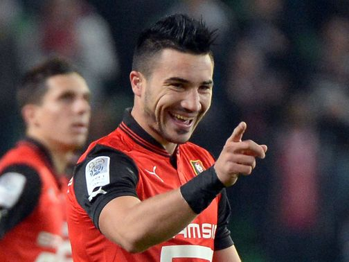 Romain-Alessandrini-celeb-Rennes-v-Lille_2836024.jpg