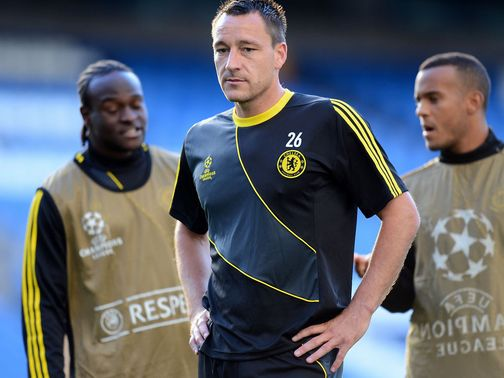 Terry: Hearing expected to go into third day