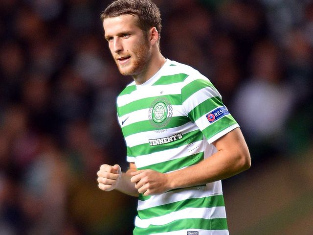 Adam Matthews: Faces late fitness test