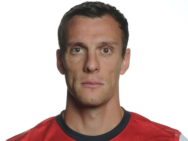 Sebastien Squillaci