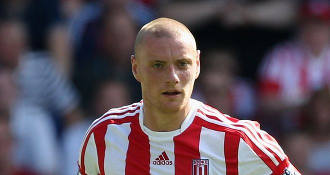 Andy Wilkinson: Believes Stoke's work ethic will give Manchester United a stern test