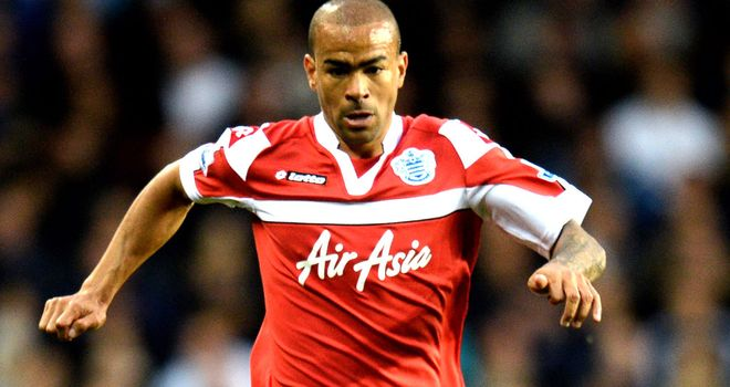 Kieron Dyer: Has discussed a possible move to Middlesbrough